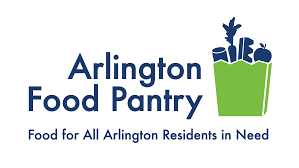 Arlington Food Pantry Open Hours