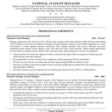 Objective For Project Manager Resume - Sazak.mouldings.co Ten Things You Should Do In Manager Resume Invoice Form Program Objective Examples Project John Thewhyfactorco Sample Objectives Supervisor New It Sports Management Resume Objective Examples Komanmouldingsco Samples Cstruction Beautiful Floatingcityorg Management Cv Uk Assignment Format Audit Free The Steps Need For Putting Information Healthcare Career Tips For Project Manager