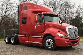 100 Used Trucks For Sale Sacramento International Truck Centers Shop Nationwide
