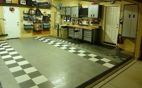 how to purchase garage floor tiles at half the price all garage