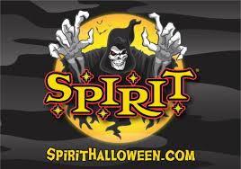 Spirit Halloween Locations Tucson 2015 by Spirit Halloween Superstore Hours