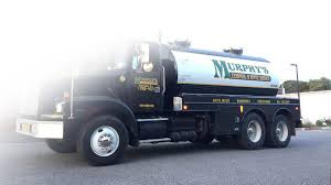 Murphy's Cesspool & Septic Services, Sayville, NY New Used Isuzu Fuso Ud Truck Sales Cabover Commercial Lets See Those Magnetic F150s Page 146 Ford F150 Forum Doge The Shop Sayville Fire Department Trucks Engines Pinterest Tnt 4x4 Robert Walker Jr Rw Equipment Vice President Gmc Wen Toyota Sayvilletoyota Tacoma York Mitula Cars Chevrolet Dealer Long Island Bay Shore Of Not Found