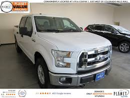 2017 Ford F-150 In Golden, Used Ford F-150 For Sale In Denver ... Used 2013 Ford F150 Fx4 For Sale Denver Co Stkf19954 2012 Svt Raptor Tuxedo Black Truck Tdy Sales Tdy Parkdenver Metroco Tsgautocom Youtube F800 In Colorado Trucks On Buyllsearch 2018 Platinum Cars The Best In Levis Auto Denver New Service And Family Supercrew Larait 4wd At Automotive Search 2017 Golden For Sale Sold Unic Ur1504 Boom Crane On
