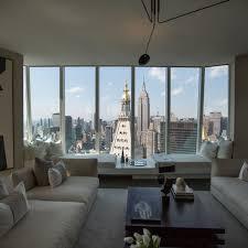 101 Manhattan Lofts Denver Apartment Sales Chill Amid Supply Increase Wsj