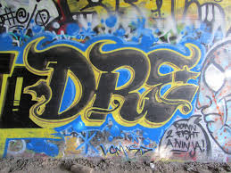 Mac Dre Mural Sf by The World U0027s Most Recently Posted Photos Of Bay And Dre Flickr