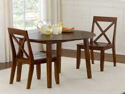 Modern Dining Room Sets Canada by Dining Rooms Splendid Dining Ideas Dining Room Table Canada