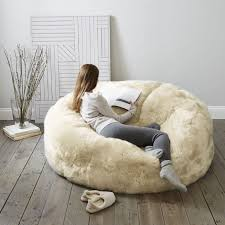 Long Haired Sheepskin Family Beanbag | The White Company | Interior ... Diy Phone Pillowholder Owlipop Ultimate Sack Ultimate Sack Bean Bag Chairs In Multiple Sizes And Bazaar Giant Chair 180cm X 140cm Large Indoor Living Room Gamer Bags Outdoor Water Resistant Garden Floor Cushion Lounger Fatboy Original Beanbag Stonewashed Black Best Bean Bag Chairs Ldon Evening Standard Ireland Amazonin Fluco Sacs Pin By High Gravity Photography On At Home Gagement Photos Coffee Velvet Fur Beanbag Cover Liner Sofa Memory Foam 5 Ft