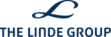 Lincare a Linde subsidiary closes acquisition of American