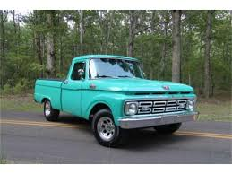 1964 Ford F100 For Sale | ClassicCars.com | CC-1123017 1964 Ford E100 Pickup Truck Louisville 941 Youtube F100 Michel Curi Flickr F250 For Sale 2164774 Hemmings Motor News Original Clean F 250 Custom Cab Vintage Vintage Trucks Sale Classiccarscom Cc695318 571964 Archives Total Cost Involved By Scot Rods Garage Gears Wheels And Motors Denwerks Bring A Trailer Cc1163614
