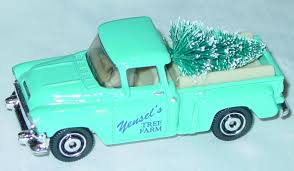 ASAP-CCI - MODELoftheMONTH 11/10 57 GMC Stepside Yensels Aq 1957 Gmc Truck Ctr37 Youtube Clks Model Car Collection Clk Matchbox Cstrucion 57 Chevy 2019 20 Top Upcoming Cars Windshield Replacement Prices Local Auto Glass Quotes Matchbox Cstruction Gmc Pickup And 48 Similar Items Scotts Hotrods 51959 Chassis Sctshotrods Customer Gallery 1955 To 1959 File1957 9300 538871927jpg Wikimedia Commons Tci Eeering Suspension 4link Leaf Hot Rod Network 10clt03o1955gmctruckfront