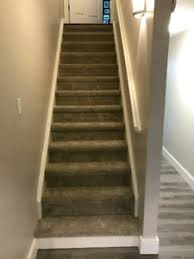 Carpet Sales Vancouver by Carpet Installer Kijiji In Ontario Buy Sell U0026 Save With