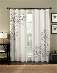 Gold And White Blackout Curtains by Interiors Design Fabulous Mint And Gold Curtains White Lined
