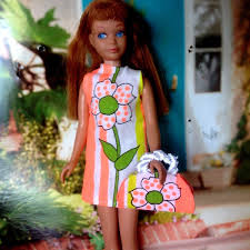 Polish Doll Ecosia