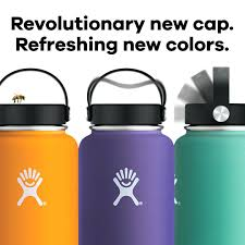 Hydro Flasks – Defendcriticalthinking.org Backcountry Coupon Code 2018 Hydro Flask 12 Gallon Oasis Jug Half It Black Friday Coupon Get 55 Off Your First Box Flip Top 20 Oz Bottle Series Codes Here Are The 5 Best Amazon Deals Right Now Hydroflask Deals Promo Daily Updated 20190330 We Found Coldest Water By Testing 10 Brands 18oz Actives Insulated Discount Hydroponics Futurebazaar Codes July Rei Labor Day Sale Clearance Starts Now Up To