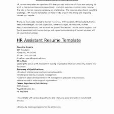 10 Example Of Career Goals For Resume Proposal Sample