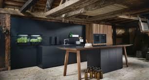 die 15 besten küchenplaner und hersteller in crailsheim houzz