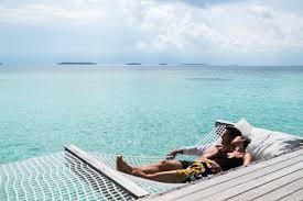 100 Anantara Kihavah Villas Maldives Huravalhi Is