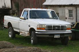 Nice Amazing 1997 Ford F-250 1997 Ford F250 4x4 2018 Check More At ... Ford Fseries A Brief History Autonxt 1997 Ford Explorer Fuse Box Diagram Unique Truck 21997 Nors Starter 25510 See Detailed Ad 1993 1994 F150 Oem Electrical Vacuum Troubleshooting Manual 4 6 Engine Technical Drawings And 79 Solenoid Wiring F250 Paint Cross Reference 97 F350 Cars Trucks Pinterest Trucks And Rolling Coal F 350 Trailer Thrghout F350 Rocgrporg