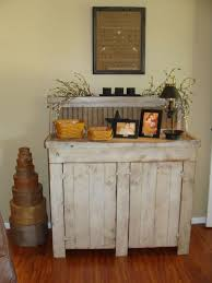 117 best colonial primitive furniture cabinets images on pinterest