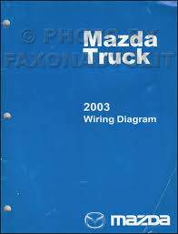 100 1994 Mazda Truck 2003 B4000 Wiring Diagram 619asyaunitedde