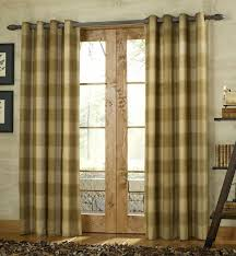 Sliding Door Curtain Ideas Pinterest by Best 25 Curtains For Sliding Doors Ideas On Pinterest Grommet