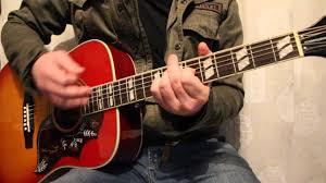 Smashing Pumpkins Mayonaise Acoustic by Luna Smashing Pumpkins Guitar Cover Hd Youtube