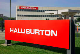 Latest Job Openings At Halliburton - Jobs In The Oil Patch Six Injured After Halliburton Bus Rolls Crashes On Cadian Adding 2000 Us Jobs As Oilfield Activity Picks Up Shale Deepresource Snow Plow Winter Truck Driver Android Apps Google Play December Jobs Report 7 Companies Hiring In Shreveportbossier Full Time Motorcoach Operator Job At Arrow Stage Pictures Of Kenworth C500 Oil Field Oilfield Trucking Introduces New Site For Operations San Antonio Latest Job Openings The Patch Virginia Cdl Skills Testing Locations 2000hp Pump Doin Work Youtube