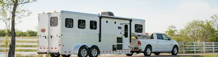 Colorado Horse Trailer Sales - Best Image Konpax 2017 Western Star 5700xe For Sale 26 Listings Page 1 Of 2 Howto Winterize From The Experts At Transwest Transwestern Truck Centres Light Medium Heavy Duty Trucks For Fbt Trailer Rv Frederick In Duncan Ok 73533 Chambofcmercecom Hydrovac Groupe 2016 Cimarron Lonestar Trailer Stock