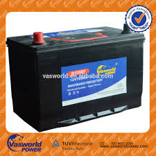 Tank Bus Truck Battery 12volts 80d26l Mf Car Battery - Buy 80d26l Mf ... China Better Performance 12v N120 Mf 120ah Auto Battery Truck Siga Pictures Global 623 180ah Online Batyre Edge 51jis Agm Batteryfpagm51jisds The Home Depot Ac Delco Batteries Mickey Body With Hts30d Direct Mount Hand Mercedes Built An Electric Truck That Could Rival Tesla Heres A Battery N70z Heavy Duty Grudge Imports Rocklea Noco 15a Charger Engine Start G15000 Geddes Auto Replacement Car Battery Supplier 636 7064 Inrstate Beck Media Group Llc Amazoncom Odyssey Pc925mj Automotive Light