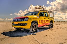 100 Redding Auto And Truck Free Images Car Vw Volkswagen Lifeguard Transportation