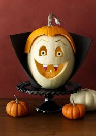 Naughty Pumpkin Carvings by 100 Ideas For Halloween Pumpkins 105 Best Halloween Pumpkin