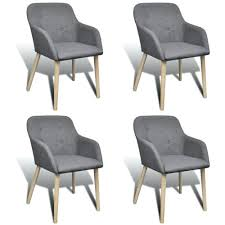 chaise fauteuil salle manger f 1172001 auc3700722810228html chaise fauteuil style scandinave