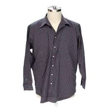 Paul Fredricks Shirts - Cheap Vacation Packages To The Caribbean Paul Frederick Promo Code Recent Discounts Fredrick Menstyle Coupon By Gary Boben Issuu Deluxe Coupon 20 Off Business Checks Code Ezyspot Free Shipping Charleston Coupons White Shirts Last Minute Disney Cruise Deals Fredrick Shirts Rldm Smart Style 2018 Paytm Recharge Reddit Dress Shirt Promo Toffee Art 51 Off Codes For August 2019