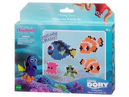 Finding Nemo Bath Set by Amazon Com Aquabeads Disney Pixar Finding Dory Nemo And Friends