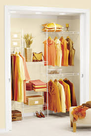 Menards Wood Computer Desk by Maximize Your Closet Space With A Wardrobe Organizer Http Www
