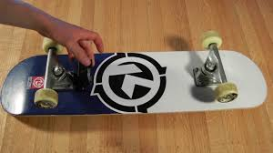 GoPro Skateboard Mount: GoPro Tips And Tricks - YouTube How To Clean Skateboard Longboard Wheels And Trucks Fitfelix1 187mm Gullwing 10 Siwinder Ii Raw Truck Tiny Skateboard Skateboard Amino Put Together A 5 Steps With Pictures Cut Drop Through Mounts On 7 Gopro Mount Tips Tricks Youtube Amazoncom Ohderii Skate Skateboards 31 X 8 Cruiser Boardlight Put Or Trucks By Longboardera