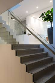100 Dpl Lofts Villa NoordBrabant By DPL Europe Detail Villa Design Villa Home