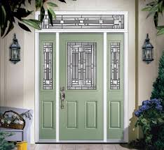 Masonite Patio Door Glass Replacement by 13 Best Masonite Doors Images On Pinterest Entry Doors French