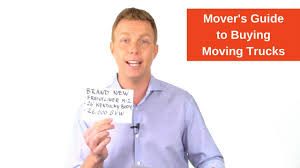 Mover's Guide To Buying Moving Trucks - YouTube Dana Bowen Terminal Manager Wgc Enterprises Llc Agent For Land Mack Trucks Jacksonville Logos Tom Nehl Truck Tommy Jackson It Director Lonestar Group Linkedin Smart Money Fleet Account List Heavy Duty For Sale In Florida Case Study On Vimeo News Q4 2016 By Issuu Take 5 Oil Change 714 Cassat Ave Fl 32205 Ypcom Attendees For Trala 2014 Annual Meeting As Of 0225 Pdf Tomnehl Competitors Revenue And Employees Owler Company Profile