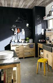 Decorating Kitchen Walls Ideas For Eatwell101 Image Wall Decorations