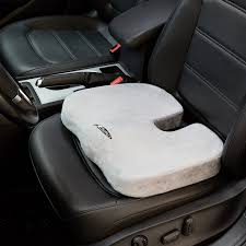 Best Car Seat Cushion For Long Drives - Top 7 Products Of 2018 Memory Foam Seat Cushion Set Bodsupport Amazon New Product Cooling Adult Stadium Car Bus Driver Outdoor Amazoncom Wondergel The Origional Seat Cushion With Washable Cover Air Hawk Top Deals Lowest Price Supofferscom My Drivers Fix Dodge Diesel Truck Resource Ergonomic Reviews Office Chair Pillow For Drivers Best Treatment Sciatic Nerve Sciatica Pain Relief Permanent Repair Diy Dodge Ram Forum Forums Truck Driver Cushions Archives Truckers Logic Pssure Relieving Youtube Who Else Wants Gel For And Trailer 5 Cushions R J Trucker Blog