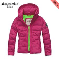 ABBA Black Kids Jacket Girls Children's Clothes Regular Article  AbercrombieKids Puffer Jacket HOT PINK D20S3 Sonstige Coupons Promo Codes May 2019 Printable Kids Coupons Active A F Kid Promotion Code Wealthtop And Discounts Century21 Promo Code Pour La Victoire Heels Ones Crusade Against Abercrombie Fitch And The Way Hollister Co Carpe Now Clothing For Guys Girls Zara Coupon Best Service Abercrombie Store Locations Ipad 4 Case Lifeproof Black Friday Sales Nordstrom Tory Burch Sale Shoes Kids Jeans Quick Easy Vegetarian Recipes Canada Coupon Good One Free