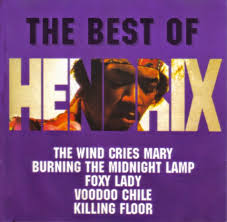 Jimi Hendrix Killing Floor Live by Rock On Vinyl Jimi Hendrix The Best Of Hendrix Bootleg
