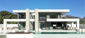 maison de luxe minecraft maison de luxe moderne maison de luxe moderne with maison de luxe