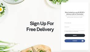 PostMates Coupon: UQH4P For $100 In FREE Postmates Delivery ... Faq Postmates Promo Code 100 Promo Code For Affiliations With Geico To Get Extra Discount On Premium Driver Sign Up Bonus 1000 Referral Ubereats Grhub And Codes Las Vegas Coupon Coupon Global Golf Trade In Smac Zoomin For Photo Prints The Baby Spot Partyprocom Changi Recommends Ymmv 25 Free With 25bts18 20 4 Clever Ways Save Money Food Delivery
