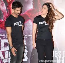 Shahid Kapoor Ranbir Kapoor Ranveer Singh s confessions about