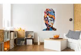 acrylglasbilder deko idee