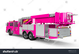 Royalty Free Stock Illustration Of Deep Pink Firetruck Perspective ... Fire Fighters Support The Breast Cancer Fight Only In October North Charleston Pink Truck Editorial Image Of Breast Enkacandler Saves Lives With Big The 828 Heals Firetruck Visits Sara Youtube Firefighters Use Tired Fire Trucks As Charitable Engine Truck Symbolizes Support For Women Metrolandstore Help Huber Heights Department Get On Ellen Show Index Wpcoentuploads201309 Pinkfiretruck Dtown Crystal Lake Cindy Anniston Geek Alabama Missauga Goes Pink Cancer Awareness Sign