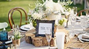 Vintage Wedding Decor Ideas Beautiful Decoration Outdoor Decorations Incredible