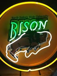 Ndsu Help Desk Number by 13 Best Ndsu Gear Images On Pinterest Ndsu Bison Bookstores And